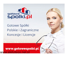 Gotowa Spółka Słowacka, Czeskie, w Anglii, w Hiszpanii, w Niemczech